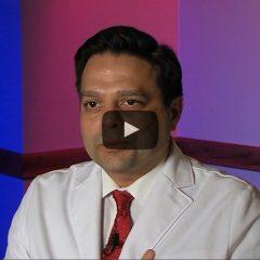 "Dr. Bhakta ""Watchman"""