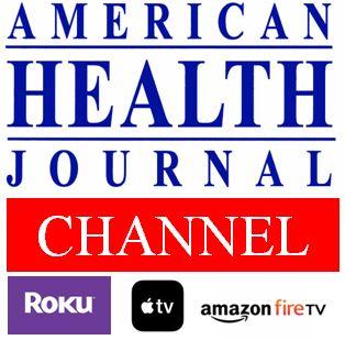 American Health Journal TV