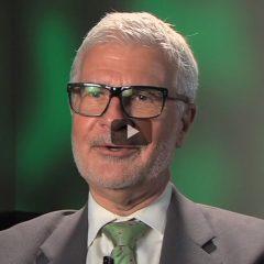 Dr. Steven Gundry