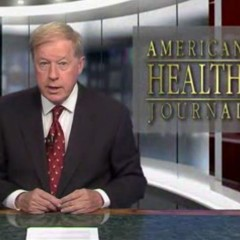 American Health Journal – Program #545